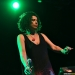 Jaques Morelenbaum Cello Samba Trio_Omaggio a Tom Jobim_SpectraFoto_Napoli_21-11-2016_07