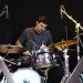 Jaques Morelenbaum Cello Samba Trio_Omaggio a Tom Jobim_SpectraFoto_Napoli_21-11-2016_14