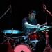 Jaques Morelenbaum Cello Samba Trio_Omaggio a Tom Jobim_SpectraFoto_Napoli_21-11-2016_18