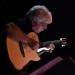 Jaques Morelenbaum Cello Samba Trio_Omaggio a Tom Jobim_SpectraFoto_Napoli_21-11-2016_19