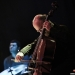Jaques Morelenbaum Cello Samba Trio_Omaggio a Tom Jobim_SpectraFoto_Napoli_21-11-2016_21