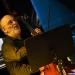 Jaques Morelenbaum Cello Samba Trio_Omaggio a Tom Jobim_SpectraFoto_Napoli_21-11-2016_24