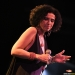 Jaques Morelenbaum Cello Samba Trio_Omaggio a Tom Jobim_SpectraFoto_Napoli_21-11-2016_26