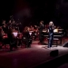 Morgan_Teatro-Romano_Daniele-Marazzani_15