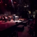 Morgan_Teatro-Romano_Daniele-Marazzani_17