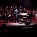 Morgan_Teatro-Romano_Daniele-Marazzani_28