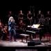 Morgan_Teatro-Romano_Daniele-Marazzani_32