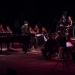 Morgan_Teatro-Romano_Daniele-Marazzani_33