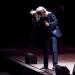 Morgan_Teatro-Romano_Daniele-Marazzani_37