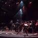 Morgan_Teatro-Romano_Daniele-Marazzani_49