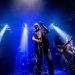 Mr.Feedback_ft_Stef-Burns_FG_Music_Photo_Gigi-Fratus-1-di-15