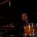 Mr.Feedback_ft_Stef-Burns_FG_Music_Photo_Gigi-Fratus-3-di-15