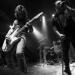 Mr.Feedback_ft_Stef-Burns_FG_Music_Photo_Gigi-Fratus-4-di-15