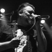 Mr.Feedback_ft_Stef-Burns_FG_Music_Photo_Gigi-Fratus-6-di-15