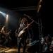 Mr.Feedback_ft_Stef-Burns_FG_Music_Photo_Gigi-Fratus-7-di-15
