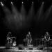 Muro-del-canto_Auditorium_Roma_Stefano_Ciccarelli-12