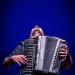 Muro-del-canto_Auditorium_Roma_Stefano_Ciccarelli-15