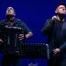 Muro-del-canto_Auditorium_Roma_Stefano_Ciccarelli-16