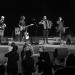 Muro-del-canto_Auditorium_Roma_Stefano_Ciccarelli-20