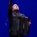 Muro-del-canto_Auditorium_Roma_Stefano_Ciccarelli-4