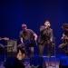 Muro-del-canto_Auditorium_Roma_Stefano_Ciccarelli-6
