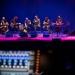 Muro-del-canto_Auditorium_Roma_Stefano_Ciccarelli-8