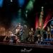 Negrita_Auditorium_Conciliazione_Roma_Stefano_Ciccarelli-17