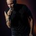Nek_Auditorium_Roma_Stefano_Ciccarelli-12