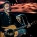 Nek_Auditorium_Roma_Stefano_Ciccarelli-3