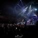 Nek_Auditorium_Roma_Stefano_Ciccarelli-6