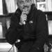 Niccolo_Fabi_Firmacopie_Feltrinelli_-Roma_Stefano_Ciccarelli-4