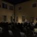 2021-06-03-Nicola-Manzan-@-Sesto_0072