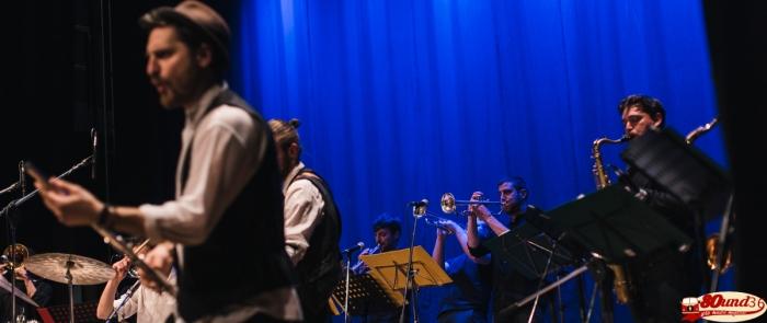 NESJO_Agati_Teatro-Pasolini-11.1