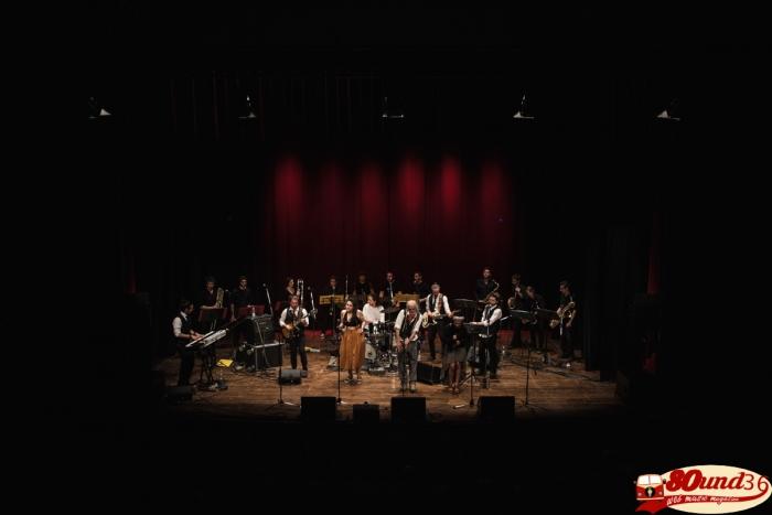NESJO_Agati_Teatro-Pasolini-11