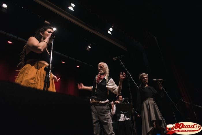 NESJO_Agati_Teatro-Pasolini-12