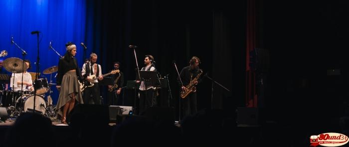 NESJO_Agati_Teatro-Pasolini-13.1