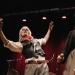 NESJO_Agati_Teatro-Pasolini-10