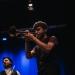 NESJO_Agati_Teatro-Pasolini-13.2