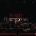 NESJO_Agati_Teatro-Pasolini-14