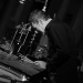 La Notte del Jazz_SpectraFoto_Napoli_11-11-2016_13