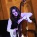 La Notte del Jazz_SpectraFoto_Napoli_11-11-2016_16