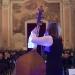 La Notte del Jazz_SpectraFoto_Napoli_11-11-2016_18