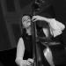 La Notte del Jazz_SpectraFoto_Napoli_11-11-2016_19