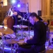 La Notte del Jazz_SpectraFoto_Napoli_11-11-2016_20
