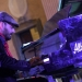 La Notte del Jazz_SpectraFoto_Napoli_11-11-2016_26