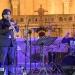 La Notte del Jazz_SpectraFoto_Napoli_11-11-2016_30