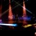 05.04.2019_Omar-Pedrini_Live-Music-Club_FG-Music-Photo-02