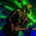 05.04.2019_Omar-Pedrini_Live-Music-Club_FG-Music-Photo-03