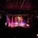 05.04.2019_Omar-Pedrini_Live-Music-Club_FG-Music-Photo-08