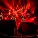 05.04.2019_Omar-Pedrini_Live-Music-Club_FG-Music-Photo-15